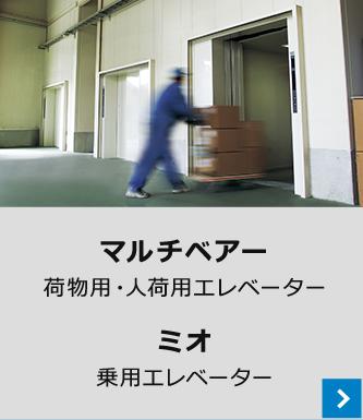 マルチベアー/ミオ